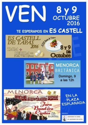 cartel-eventos-8-y-9-oct16-es-castell-custom