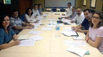Nou Consell Assessor del CentreBit Menorca