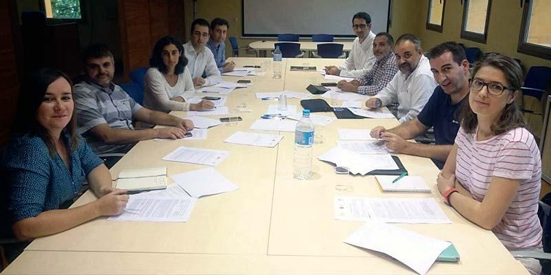 Consell Assessor del CentreBit Menorca