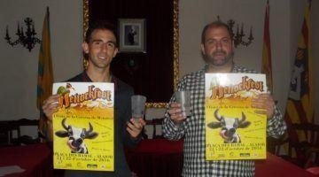La I Festa de la Cervesa de Menorca a Alaior