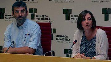 El Consell invertirá 260.000 euros en el Camí de Cavalls