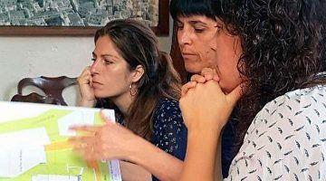 Ciutadella vol restaurar el reial alcàsser amb l'ecotaxa
