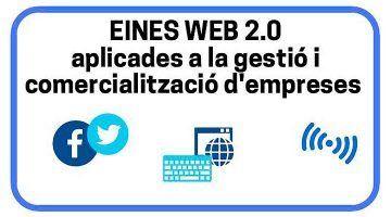 Eines Web 2.0