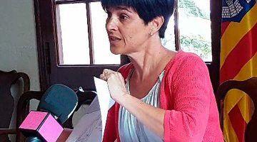Jutjats: Solar a Santa Rita o immoble a Sant Nicolau
