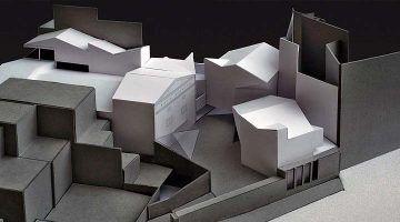El PP quiere un edificio nuevo para el Conservatorio
