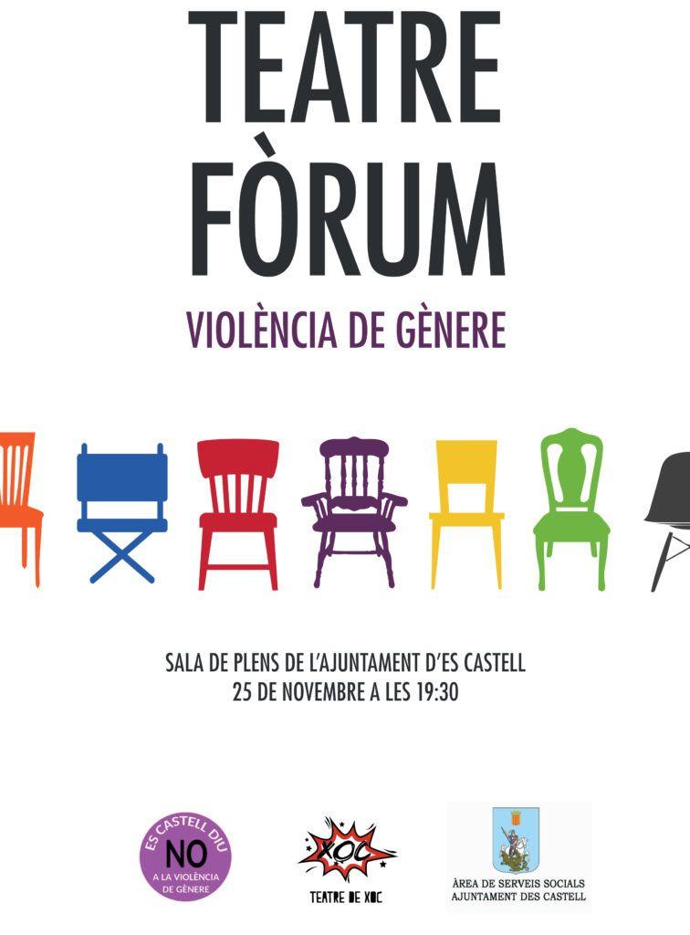 cartell-obra-teatre-contra-la-violencia-masclista