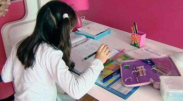 Més per Menorca proposa regular els deures escolars