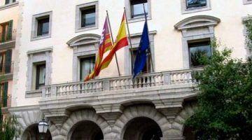 Menorca es la única isla que sufre recortes del Govern