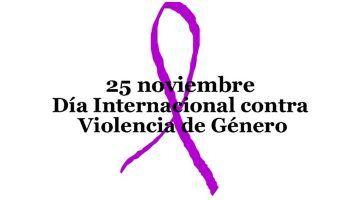 Maó en contra de la violència de gènere