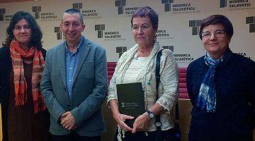 Congrés de Bones Pràctiques en Patrimoni Mundial
