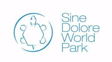 El sector privado apoya el III Sine Dolore World Park