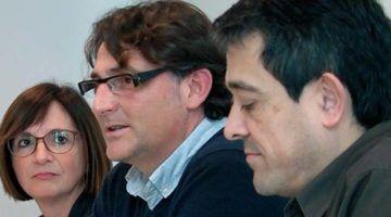 Un Congrés per definir la Menorca del futur