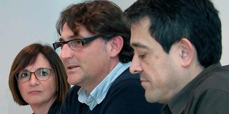 Congrés Més per Menorca