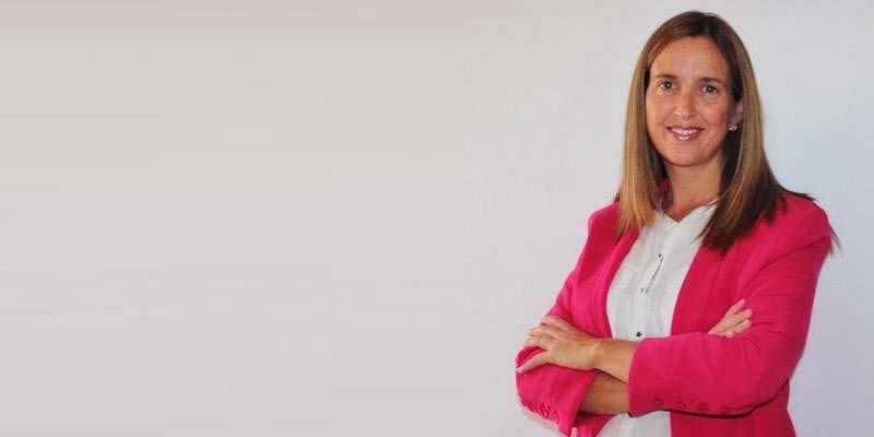 Pilar Pons - Partido Popular