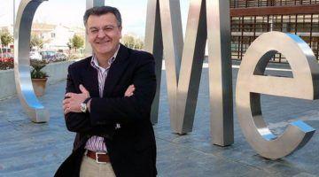 PP Menorca celebrará su XI Congreso Insular en mayo