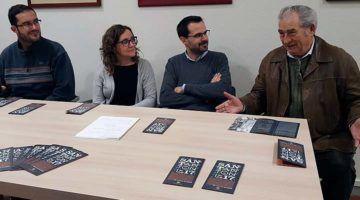 Sant Antoni arriba amb un ampli programa d'activitats