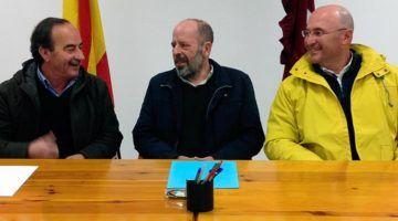 Antoni Florit renuncia al acta de concejal de UPCM