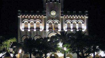PP pide para los municipios la recaudación de la ecotasa