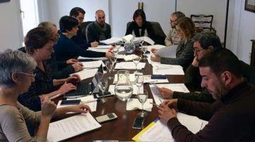 Nou fons de garantía pels habitatges cedits a refugiats
