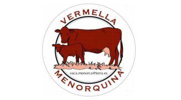 II Jornades Gastronòmiques Vermella Menorquina