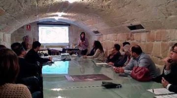 Ciutadella i Sant Lluís s'adhereixen al Pla iComerç