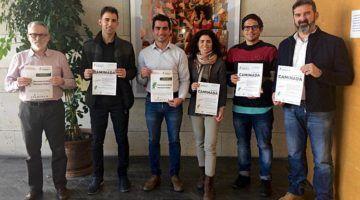 Dia Mundial de l'Activitat Física a Menorca