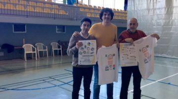 12 equipos disputarán el VI Torneig de Bàsquet Es Castell