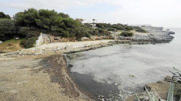 El PP exige actuaciones en playas y urbanizaciones