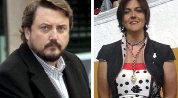 Camps y Pons unen sus candidaturas al PP Ciutadella