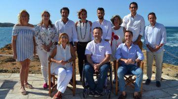 El PP es hoy más fuerte en Balears según Company