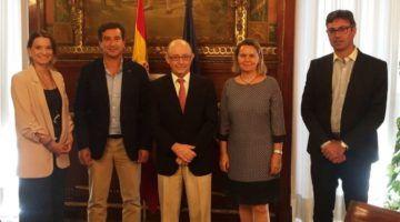 El PP reivindica el mejor REIB para Balears