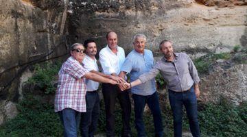 """El único """"museo"""" de Menorca del mar se ubicará en Es Castell"""