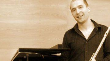 Concierto de Año Nuevo de la Banda de Música de Alaior