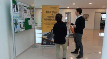 105 nuevas empresas con la ayuda de PIME Menorca