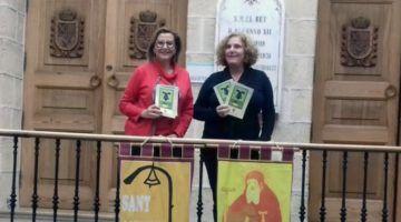 Activitats de la festa de Sant Antoni al municipi d'Alaior