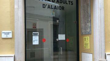 La Escuela de Adultos de Alaior amplia su oferta