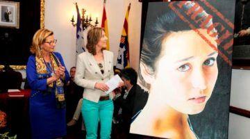 Convocat el IXè Concurs d'Arts Plàstiques d'Alaior