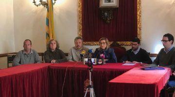 Alaior insta al Govern a construir un centro de salud
