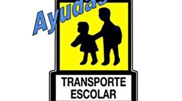 Subvencions per al transport dels estudiants des Castell