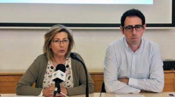 El Presupuesto Municipal de Alaior arroja un saldo positivo