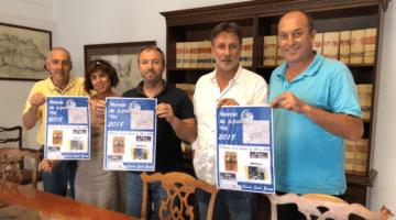El próximo lunes regresa el Mercat de Nit a Es Castell