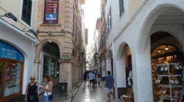 La facturación de las empresas turísticas disminuye un 60%