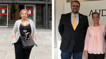 El SDWP se promociona en Londres, Madrid y las Azores